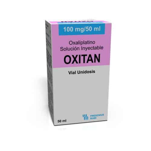 Oxitan 50 ml