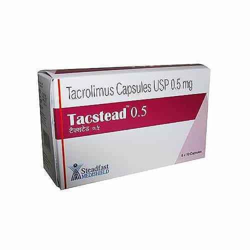 Tacstead 10 tab.