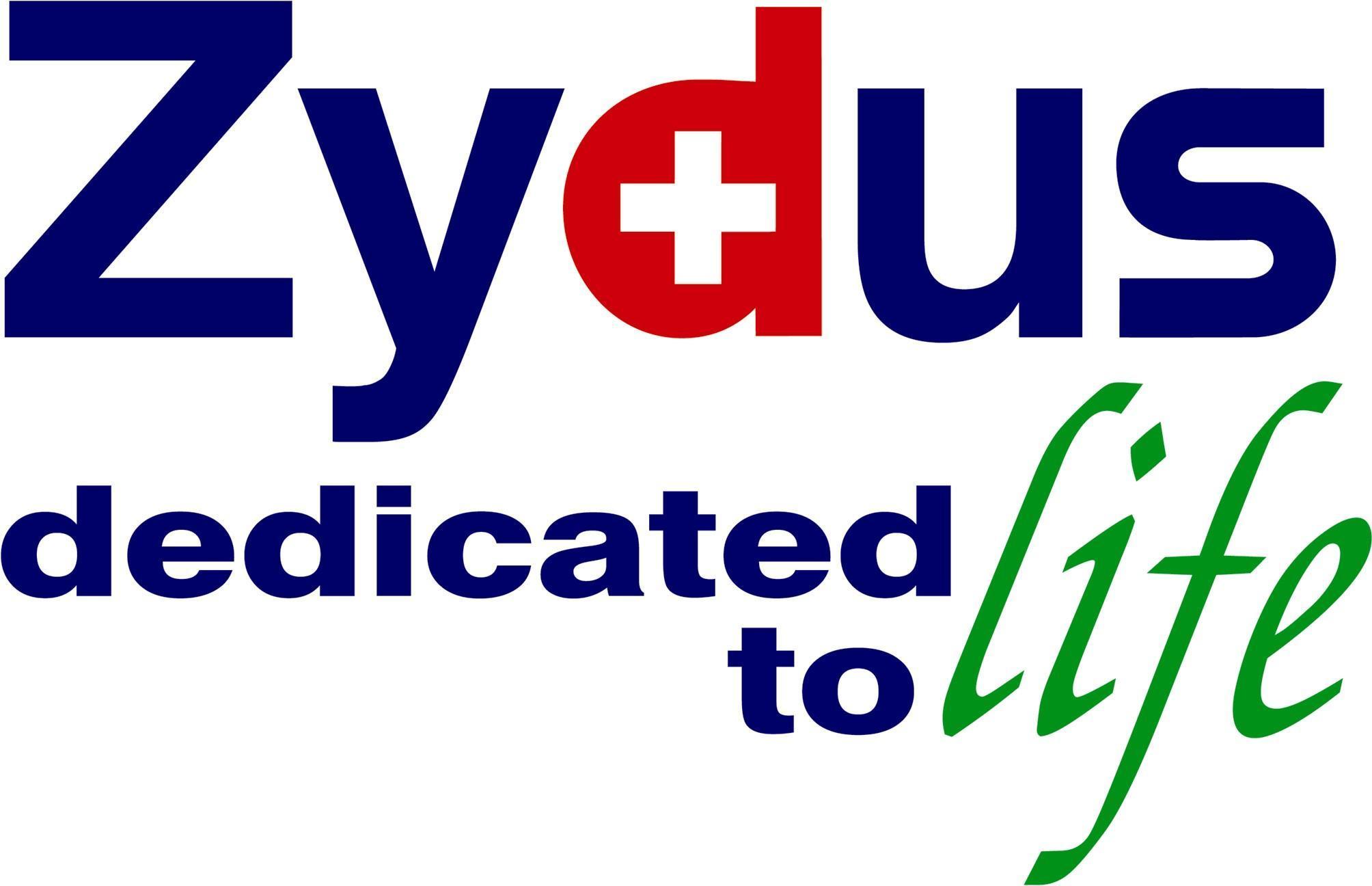 zydus_logo-1